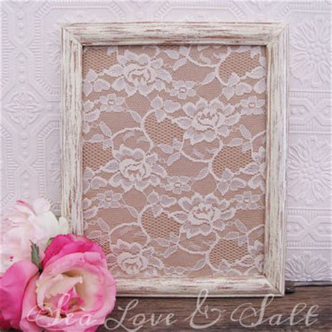 shabby chic wall picture frames best shabby chic picture frames products on wanelo