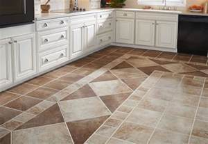 Tiled Kitchen Floors Flooring Options A Guide To The Floor