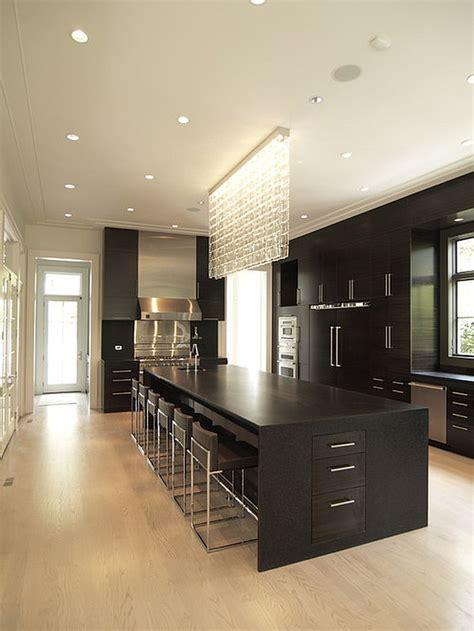 kitchen island design ideas types personalities
