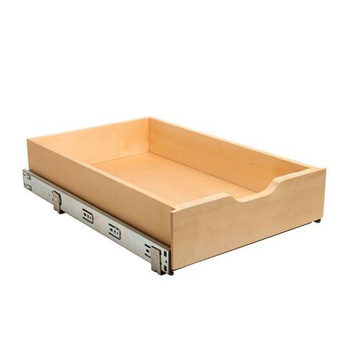armoire tiroir coulissant tiroir coulissant pour armoire rona
