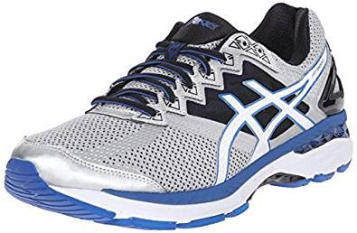 best running shoes for overweight beginners best running shoes for heavy runners 2018 overweight