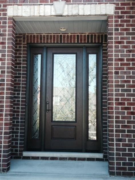 pella front door pella fiberglass entry door