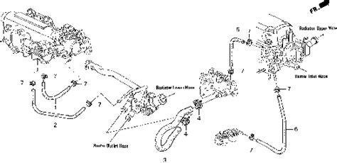 h22a1 distributor wiring diagram wiring diagram