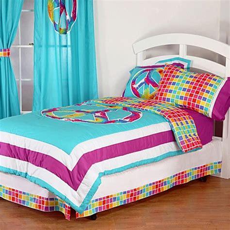 tie dye comforter full one grace place terrific tie dye full comforter buybuy baby