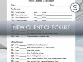 home interior design checklist home decorating tools interior design popular house