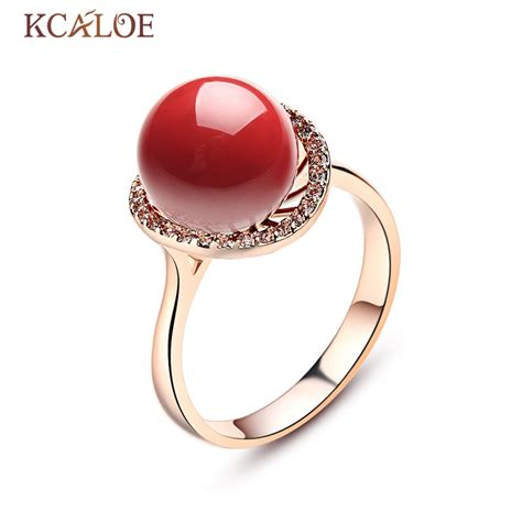 buy wholesale ruby gold ring from china ruby gold
