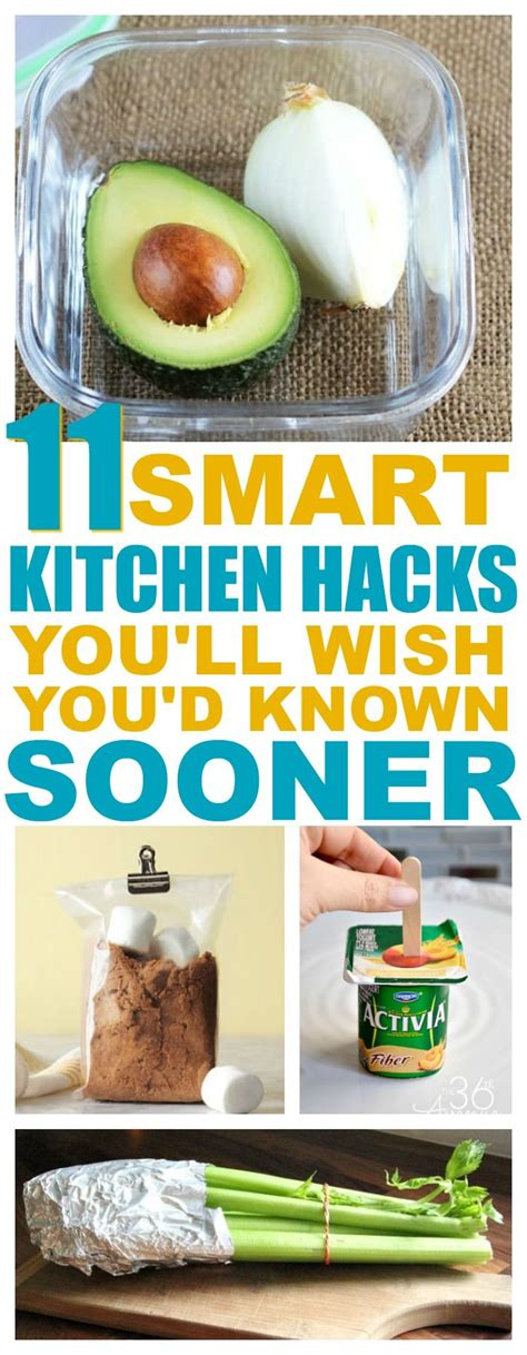 1000 images about homemaking tips tricks on pinterest 17 best images about homemaking tips tricks on pinterest