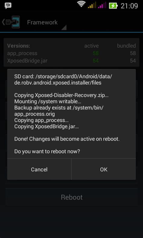 cara membuat status bar transparan di android belajar berbagi itu indah cara mudah membuat statusbar android