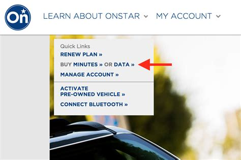how to disable onstar on chevy impala wiring diagrams