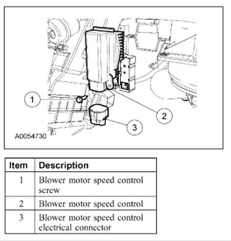 repair voice data communications 2007 mercury mountaineer instrument cluster 2008 mercury mountaineer blower motor removal process service manual 1993 mercury villager