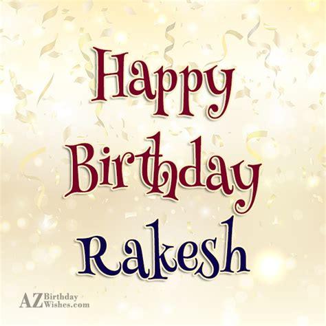 happy birthday rakesh mp3 download happy birthday rakesh