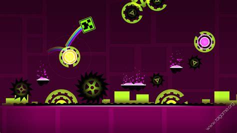 full version de geometry dash geometry dash download free full games arcade action
