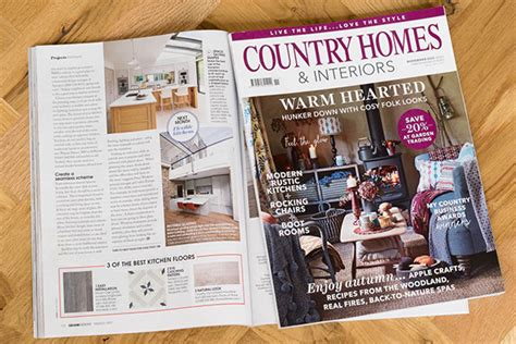 country homes and interiors blog our recent mentions blog floors of stone