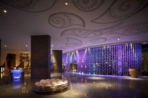 ab home interiors ab concept catchon client news