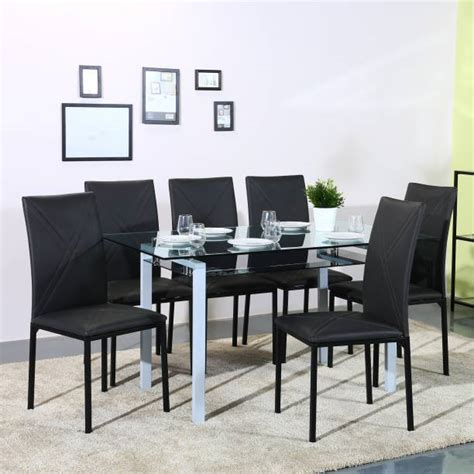 cheap dining table sets breathtaking cheap dining table sets set 1 34