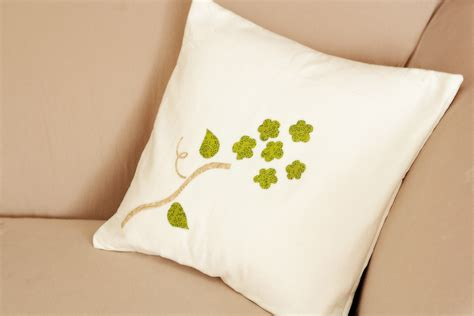 Pillow Slip Covers by Mrs Ricefield Pillow Covers Not Painting