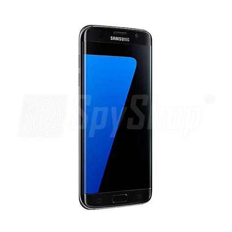 Samsung Android S7 niezawodny duet do inwigilacji samsung galaxy s7 edge i spyphone android