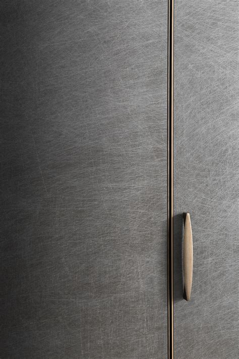 guardaroba tv guardaroba 16 32 porte project hinged doors de flou