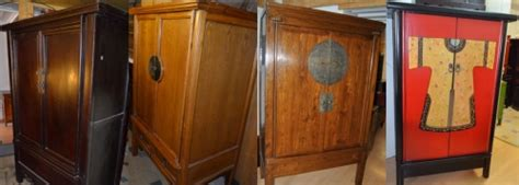 armoire chinoise occasion les pi 232 ges 224 233 viter pour une armoire chinoise d occasion