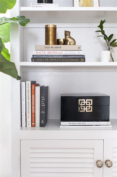 Essentials For Shelf Styling Room Essentials For Shelf Styling Room For Tuesday