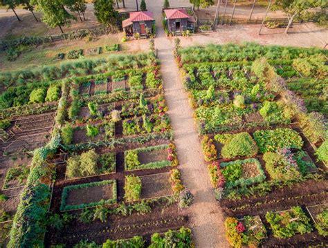 monticello farm and garden ny garden ftempo