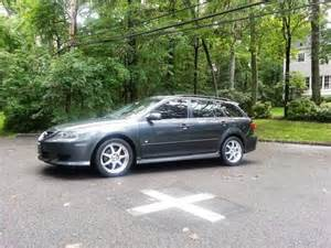 sell used 2005 mazda 6 s wagon v6 5 speed manual 63k