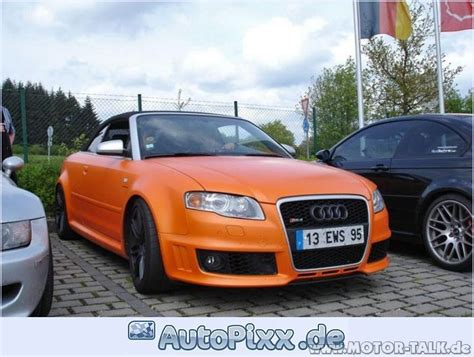 orange audi s3 matt orange audi rs4 cabriolet audi s3 matt weiss audi
