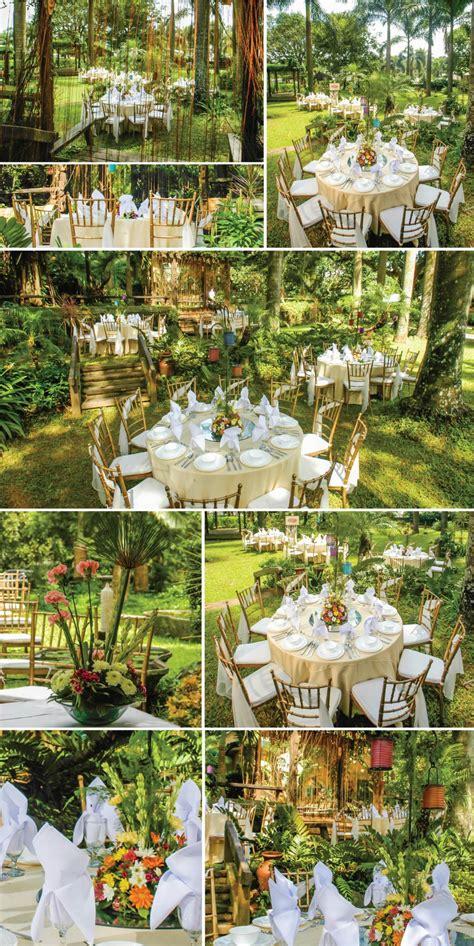 jardin de miramar paradiso hizon s catering