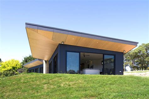 rammed earth houses australia rammed earth walls form the of this modern australian