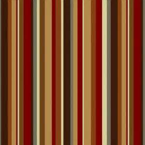 home depot fabric hton bay rustic stripe outdoor fabric by the yard