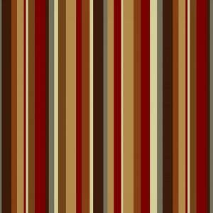 hton bay rustic stripe outdoor fabric by the yard