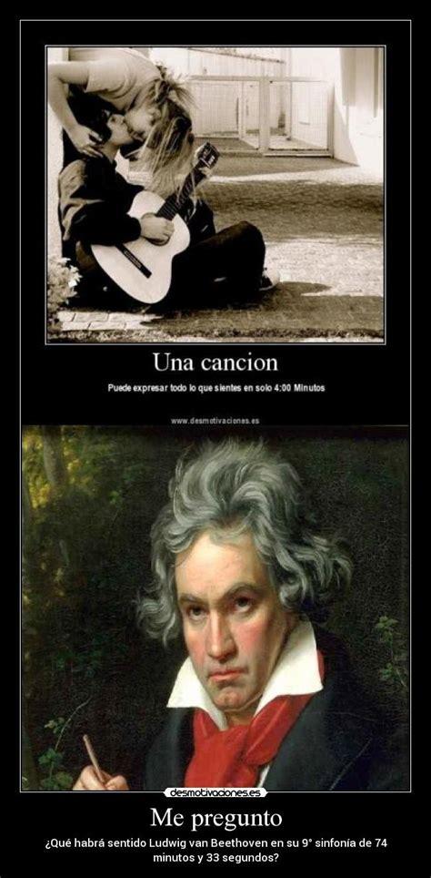 Beethoven Meme - ludwig van beethoven memes