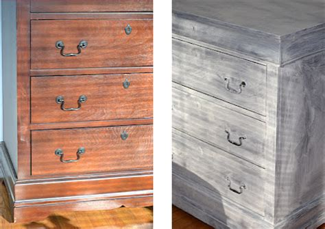 Restaining Bedroom Furniture by Awesome Restaining Bedroom Furniture Pictures Home