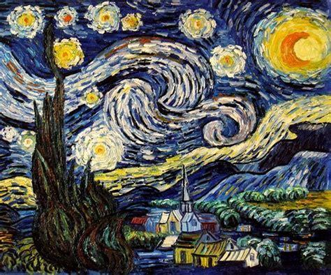 Vase Of Irises Prix Tableau Van Gogh