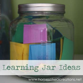 download yahoo email jar learning jar activities