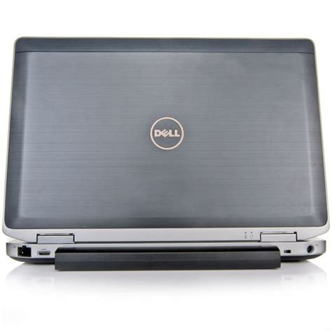 dell latitude e6320 with free bag i3 2 5ghz 160gb