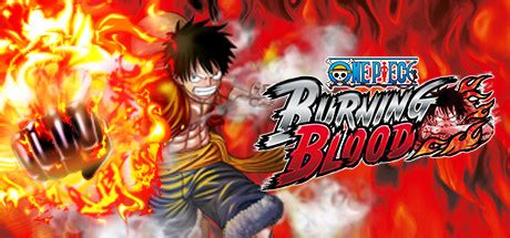 Kaos Luffy Sabo Ace one burning blood pc free