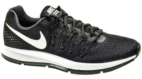 Nike Pegasus 11 nike air zoom pegasus 33 black cool grey wolf grey white