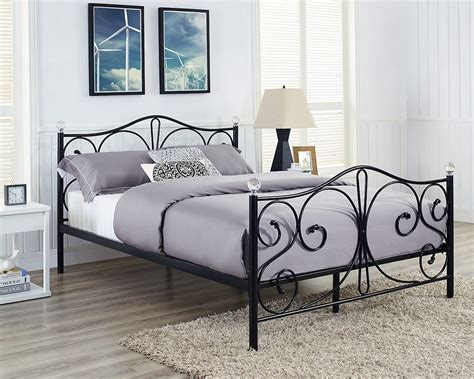 ashley furniture metal beds ashley furniture metal beds and headboards diavolet