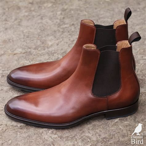 light brown chelsea boots mens chelsea boots which is your colour bird