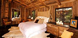 cute log cabin bedroom ideas greenvirals style 18 cozy cabin bedroom design ideas style motivation