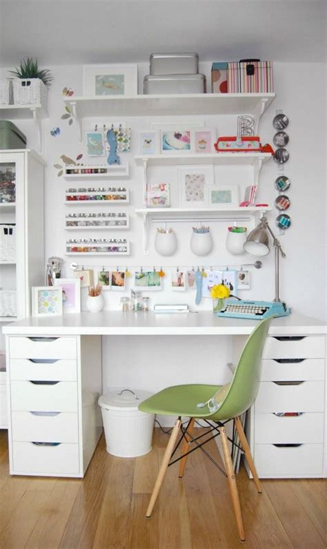 ikea organizing ideas 25 best ideas about ikea desk on pinterest desks ikea