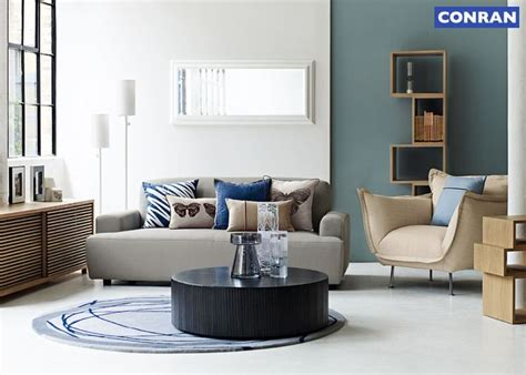 marks and spencer living room furniture marks and spencer living room furniture smileydot us
