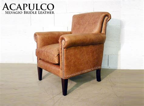 poltrone in cuoio poltrone chesterfield nuove poltrona chester in pelle