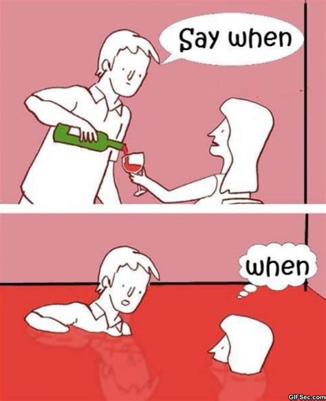 Funny Wine Memes - drinking wine funny quotes quotesgram