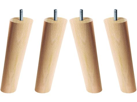 Ikea Le Sur Pied 2602 by Sch 233 Ma R 233 Gulation Plancher Chauffant Pied Meuble Scandinave