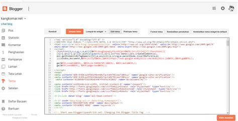 cara membuat blog atau website cara membuat blog atau website tidak bisa di copas copy
