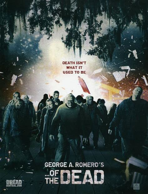 Survival Of The Dead 2009 Full Movie Watch Survival Of The Dead 2009 Movie Online Free Iwannawatch To