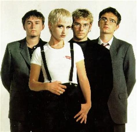 cranberries testo the cranberries lyrics lyricwikia wikia