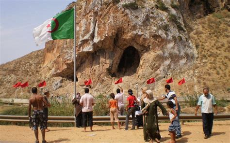 maroc algerie 2016 un parti alg 233 rien demande l ouverture des fronti 232 res entre